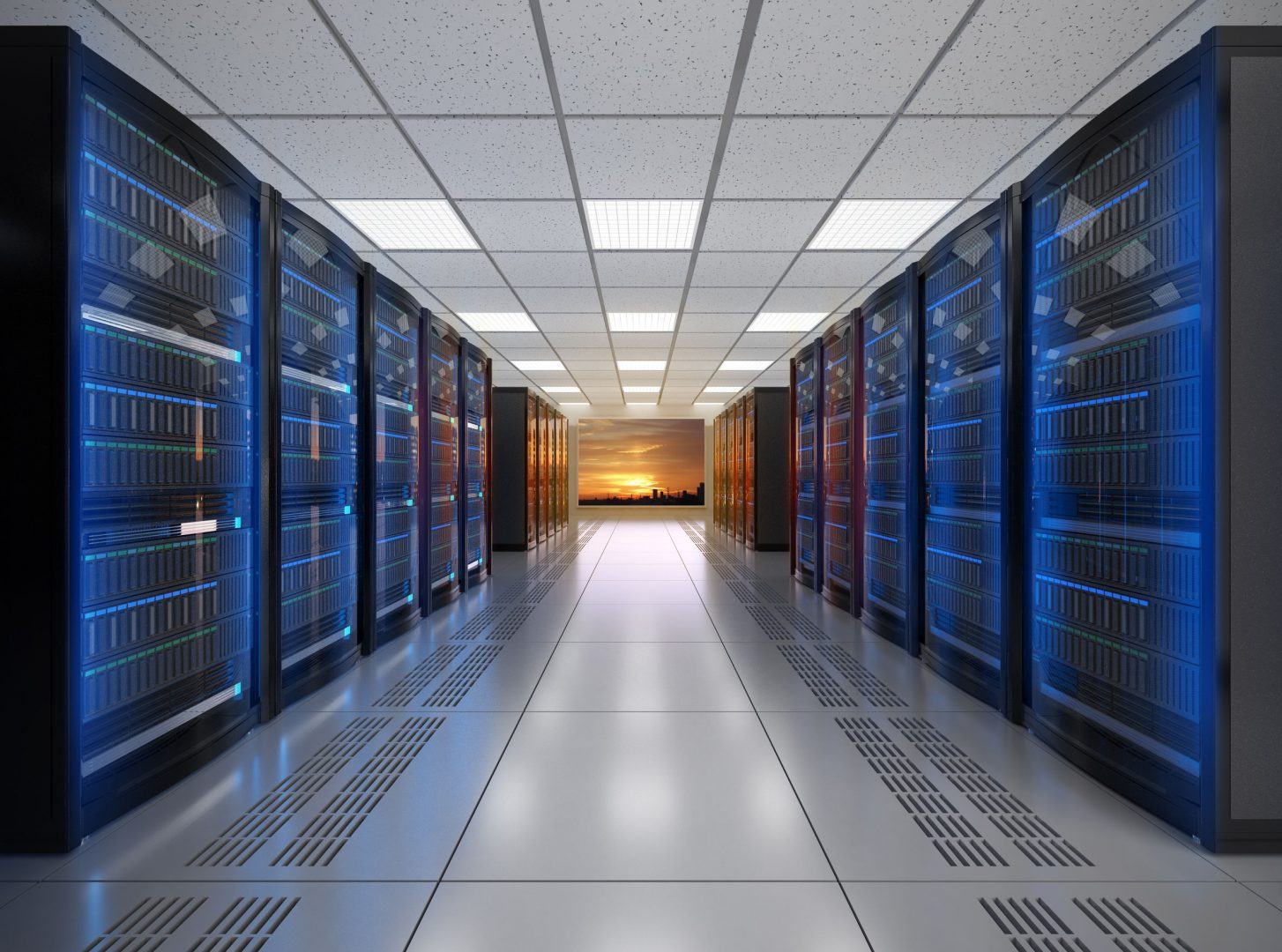 Get Secured Storage With Virtual Data Rooms