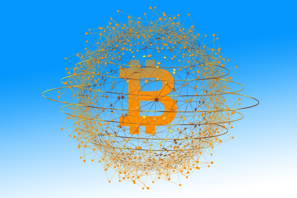 What Is The Exact Meaning Of A Bitcoin? And It's Complete Breakdown