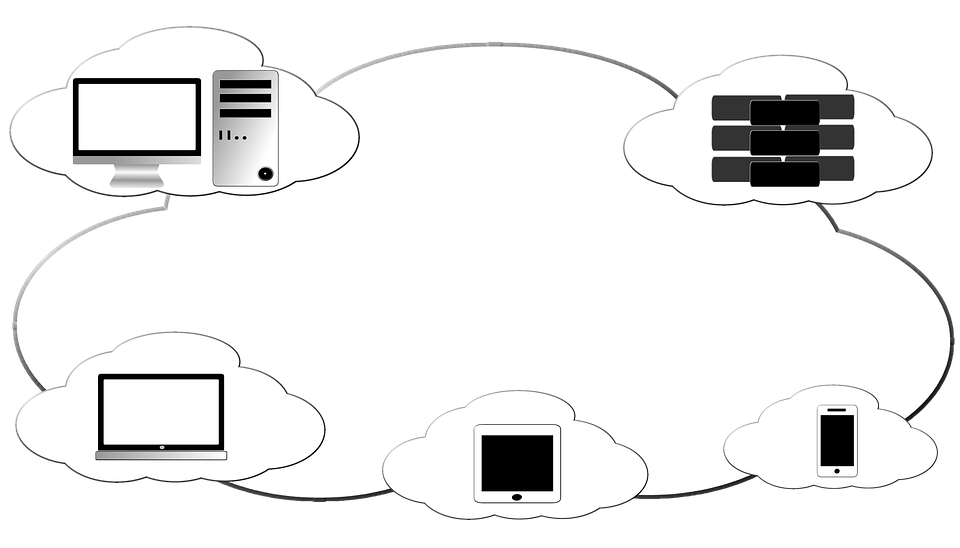 Tips To Take Note On Changing Web Hosting Plans