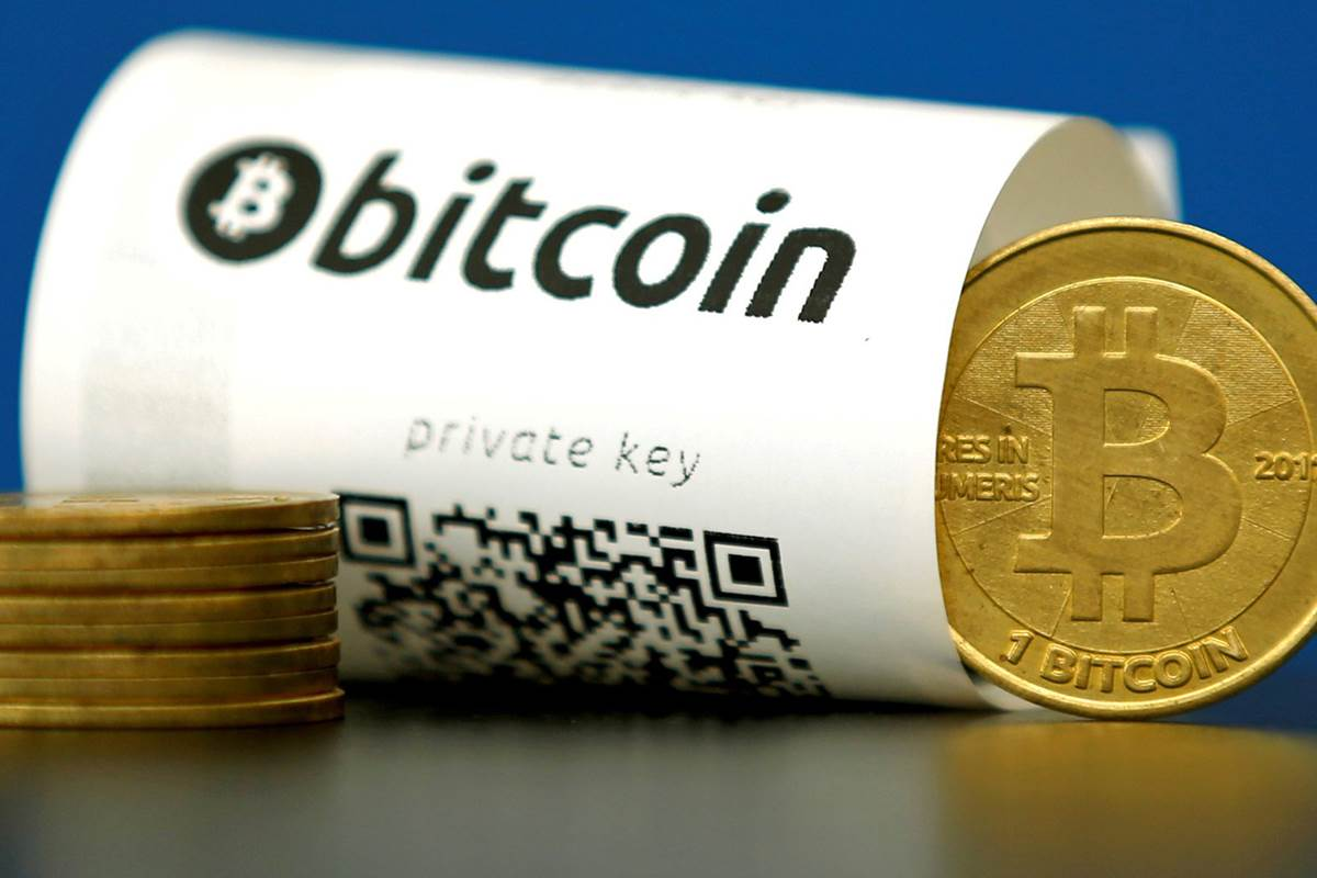 Bitcoin Revolution: Is It A Worthy Cause?