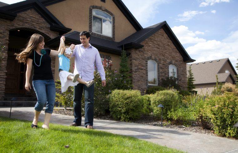 house-tenants22