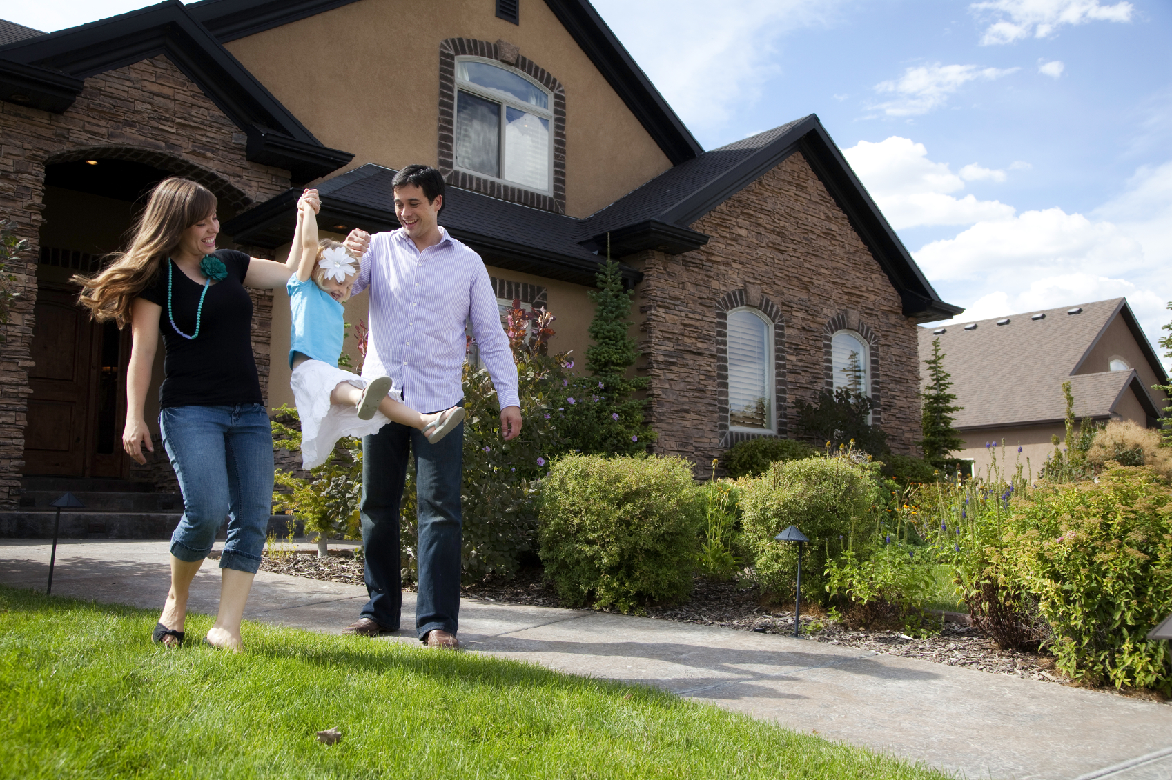 Show Appreciation for Your Tenants – They Pay Your Mortgage!