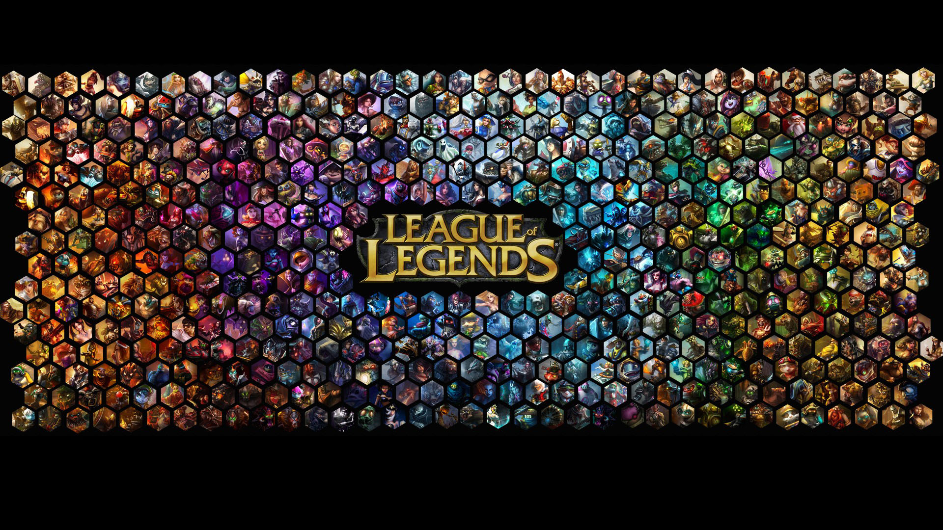 League of Legends- A Worthy Game But At A Cost