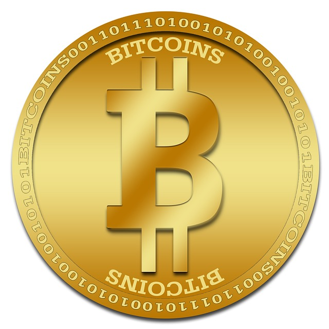 What Do You Understand From Bitcoin Currency?