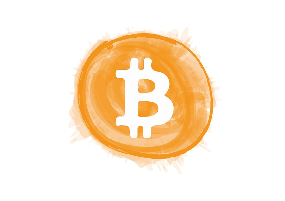 The Future Of Banking With Bitcoin
