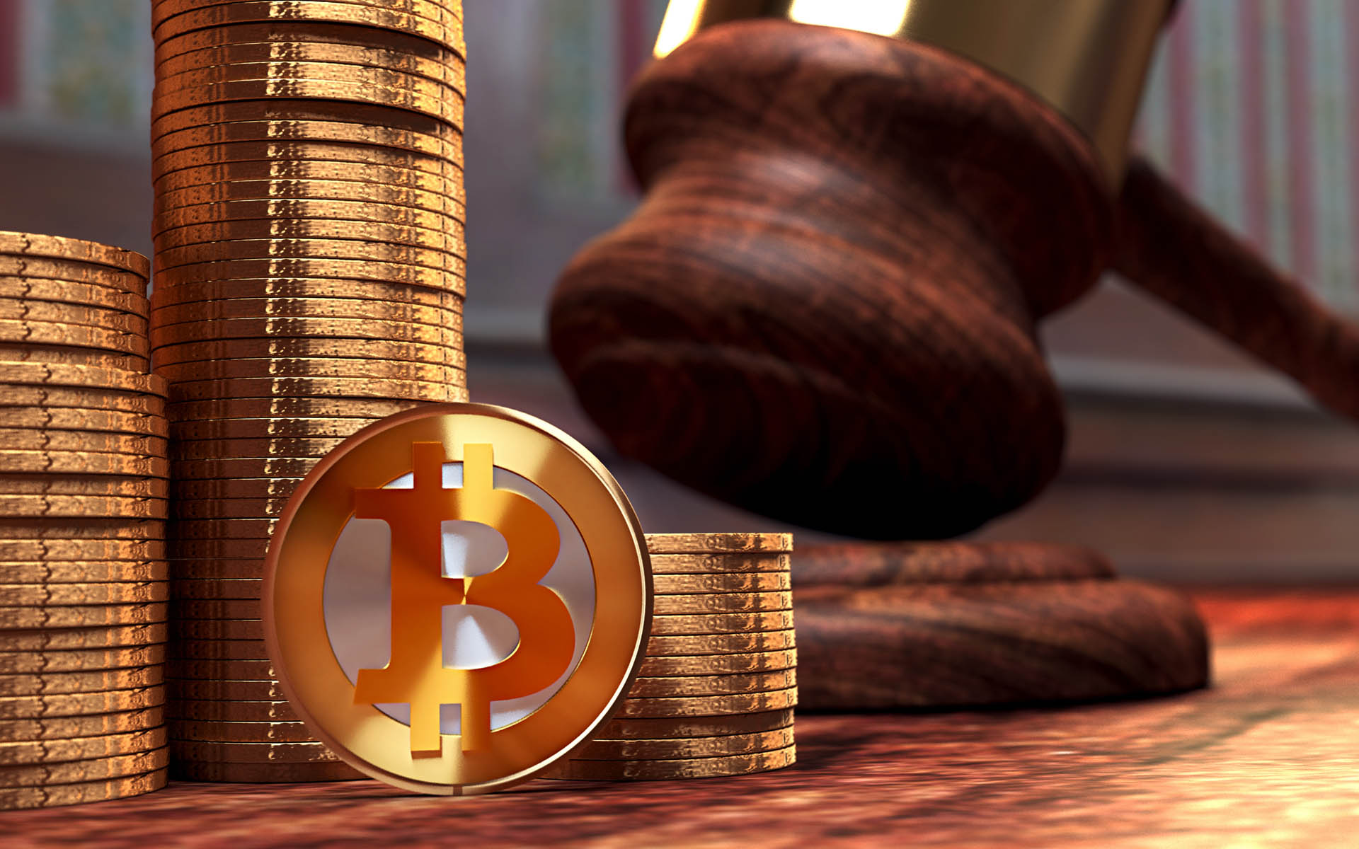 How To Buy Bitcoins Legally?