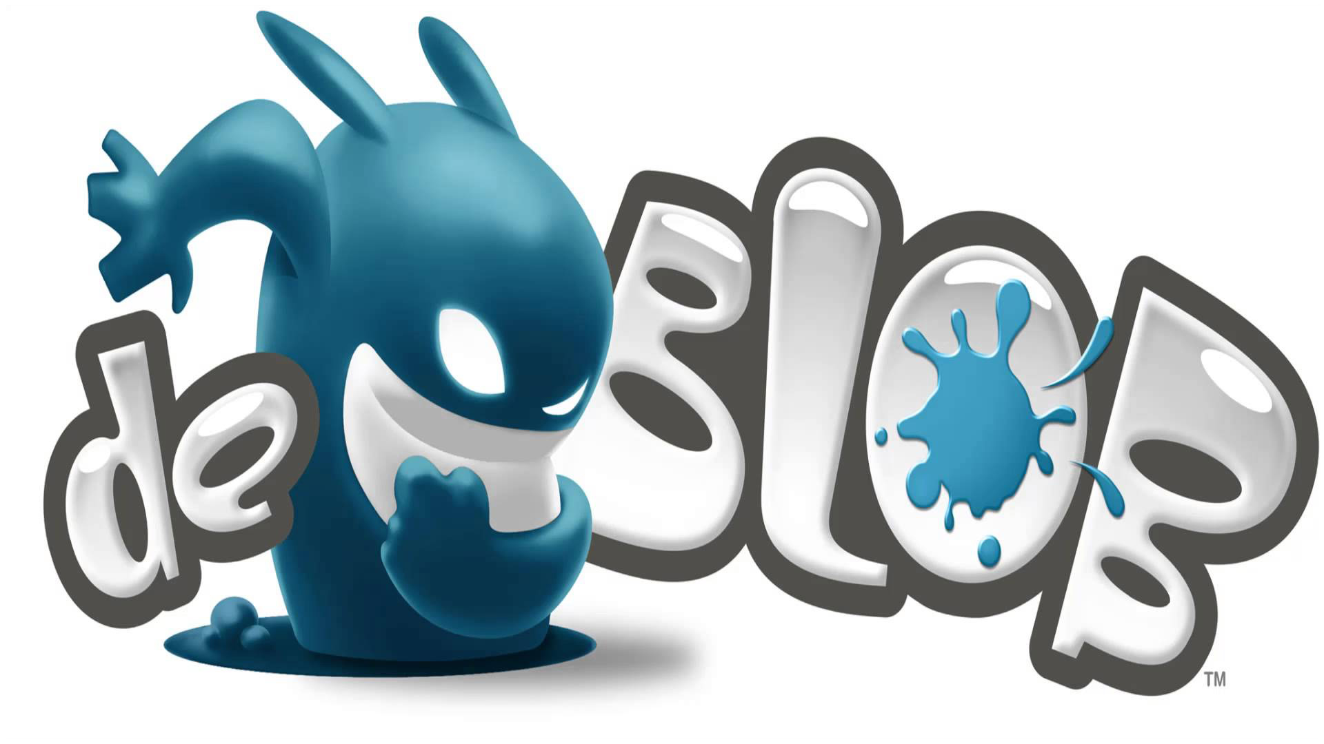 Video Game Review: De Blob, Nintendo Wii