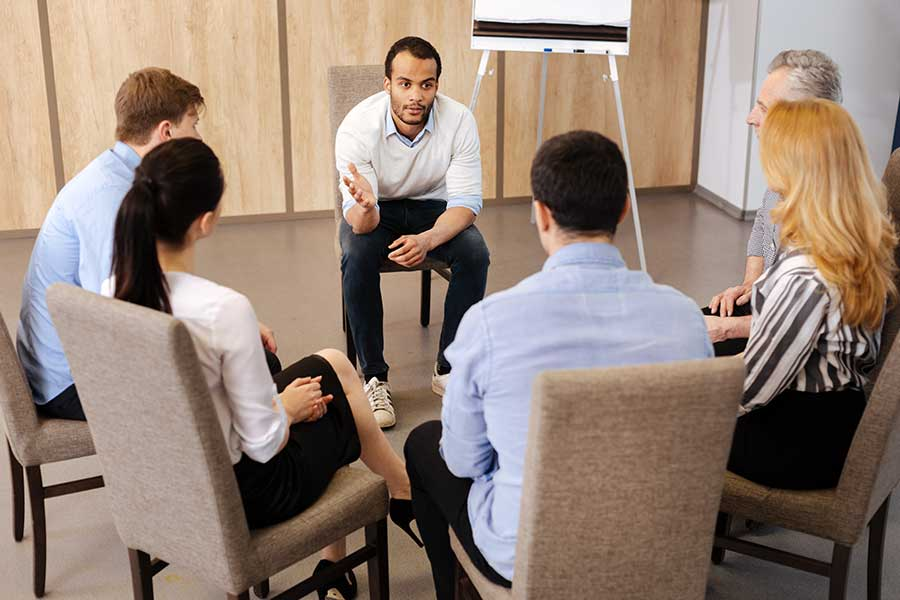 Long Term Drug Rehab: Things to keep in mind after completing rehab!
