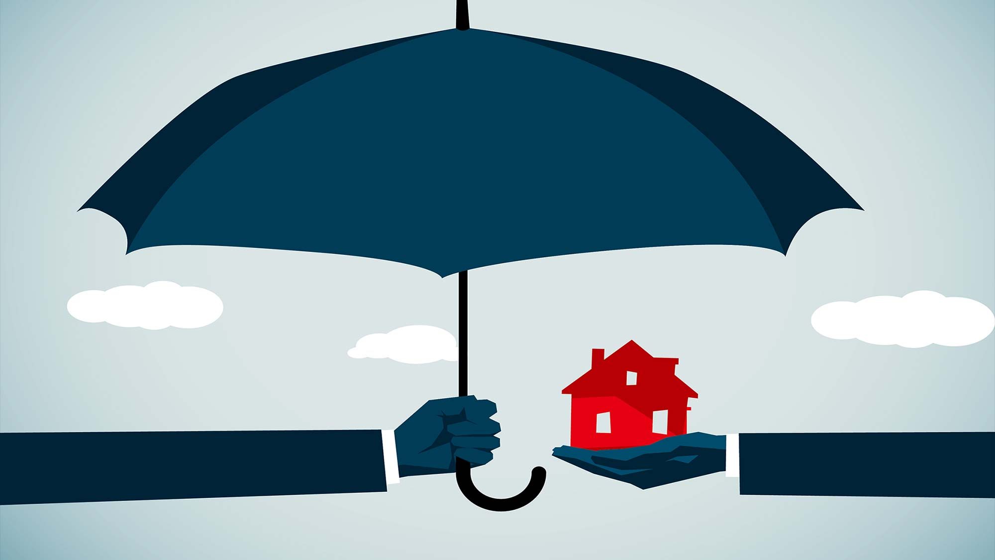 Top 6 Signs You're Overpaying for Home Insurance