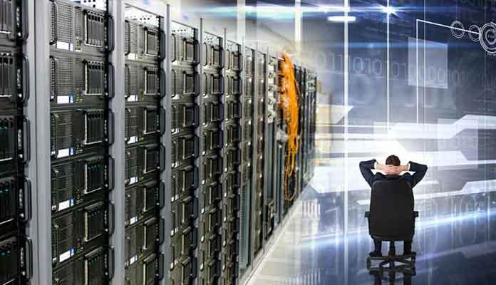 5 Tips For Choosing A Virtual Data Room