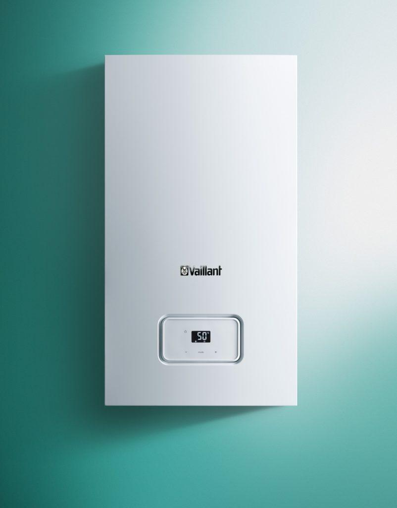 Boiler Tips For New Homeowners