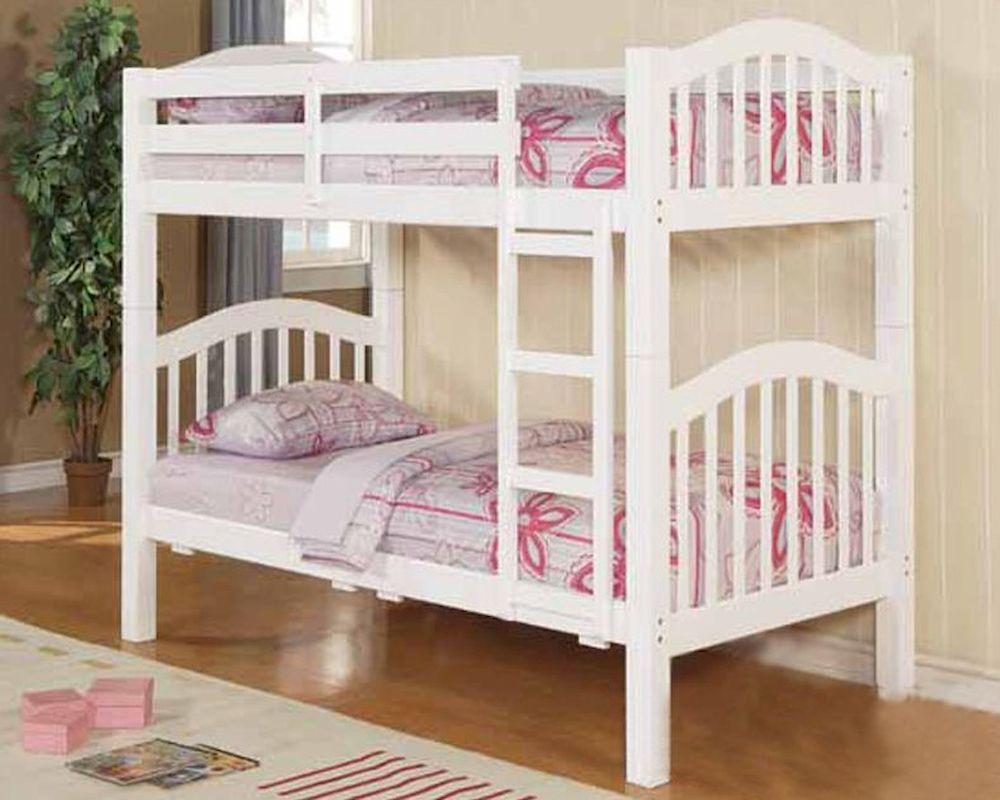 Cheap Bunk Beds In Australia