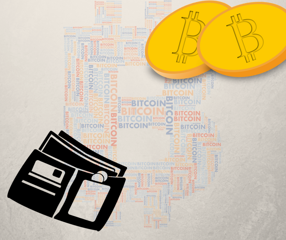 What You Need To Know About Bitcoin