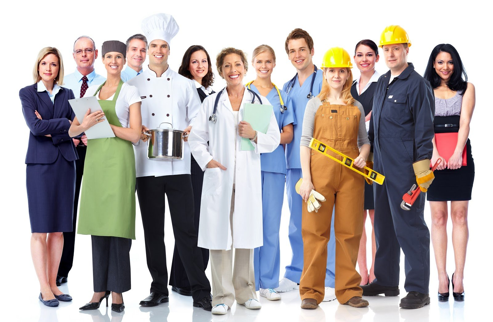 Business In The Service Sector