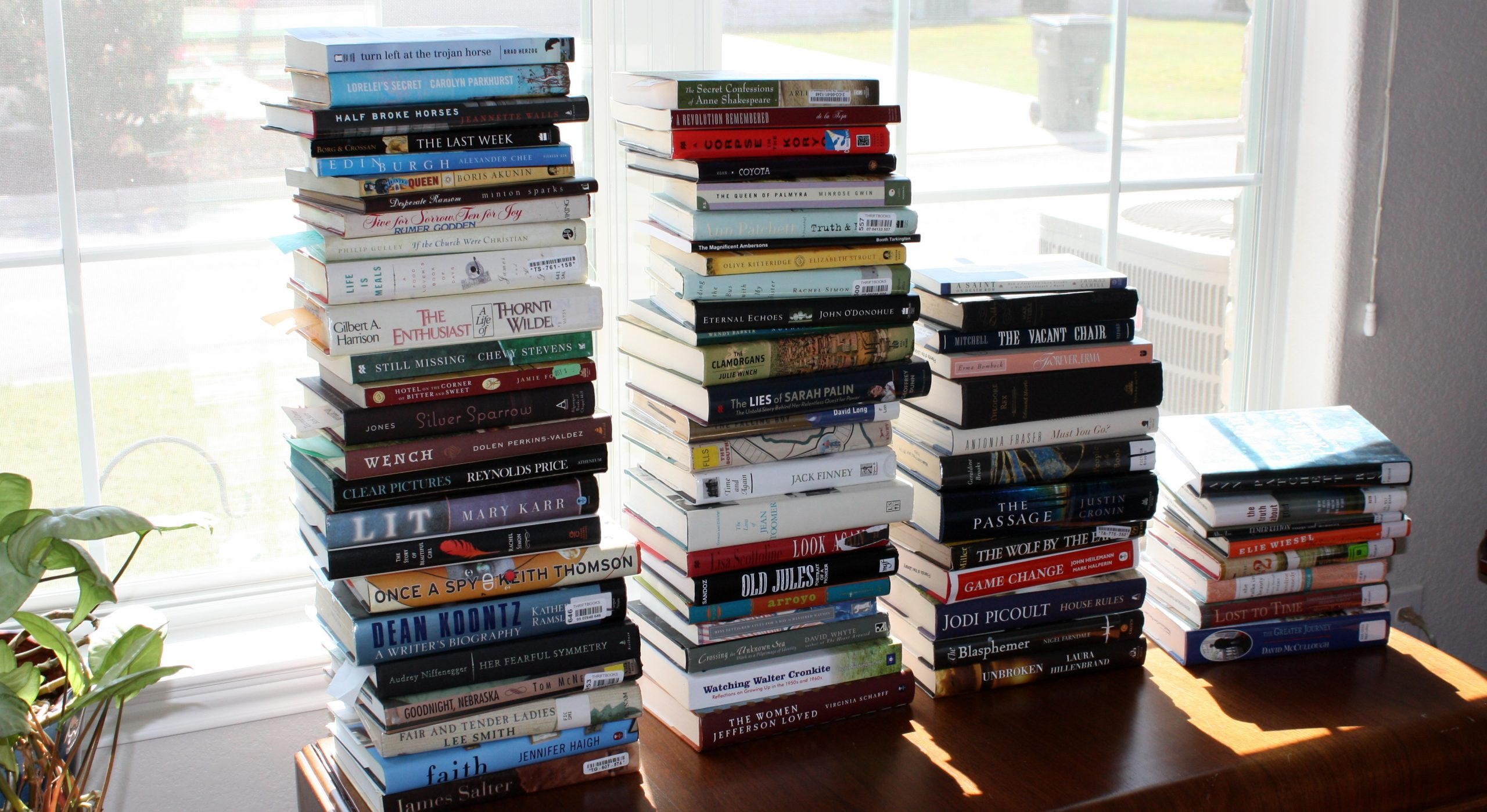 Read On All You Can Books For Free Now
