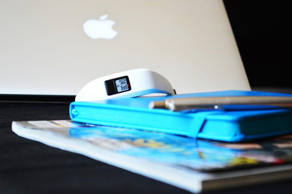 How Much Trustable Wearable Sleep Tracker Is!