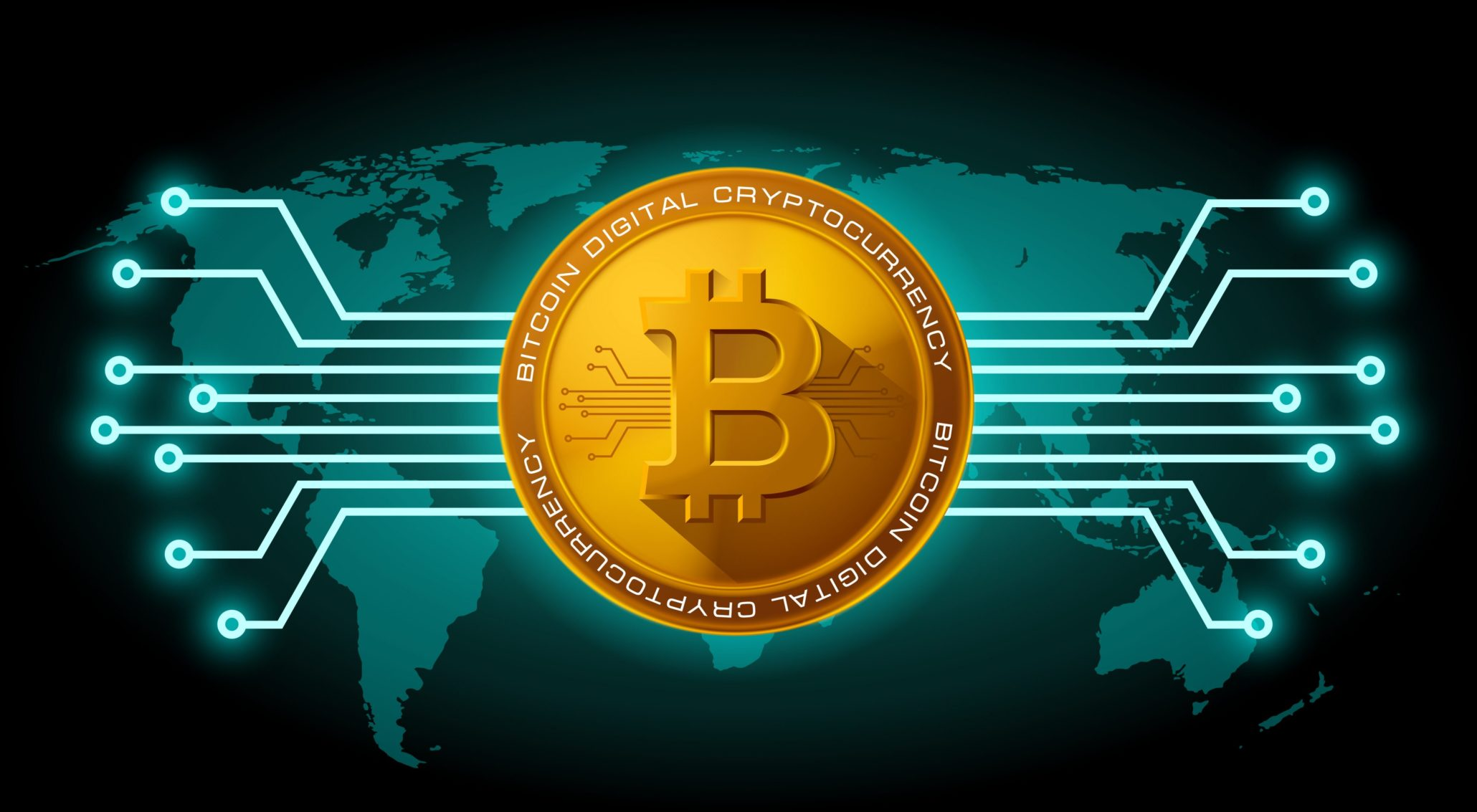 Why Bitcoin Is Good For Small Business Owners Examiner Com