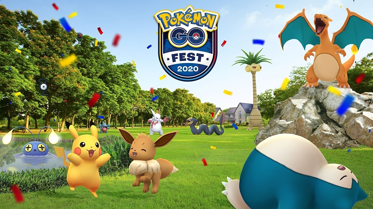Trainer in Pokémon GO Sets World Record For Highest Catch XP Ever