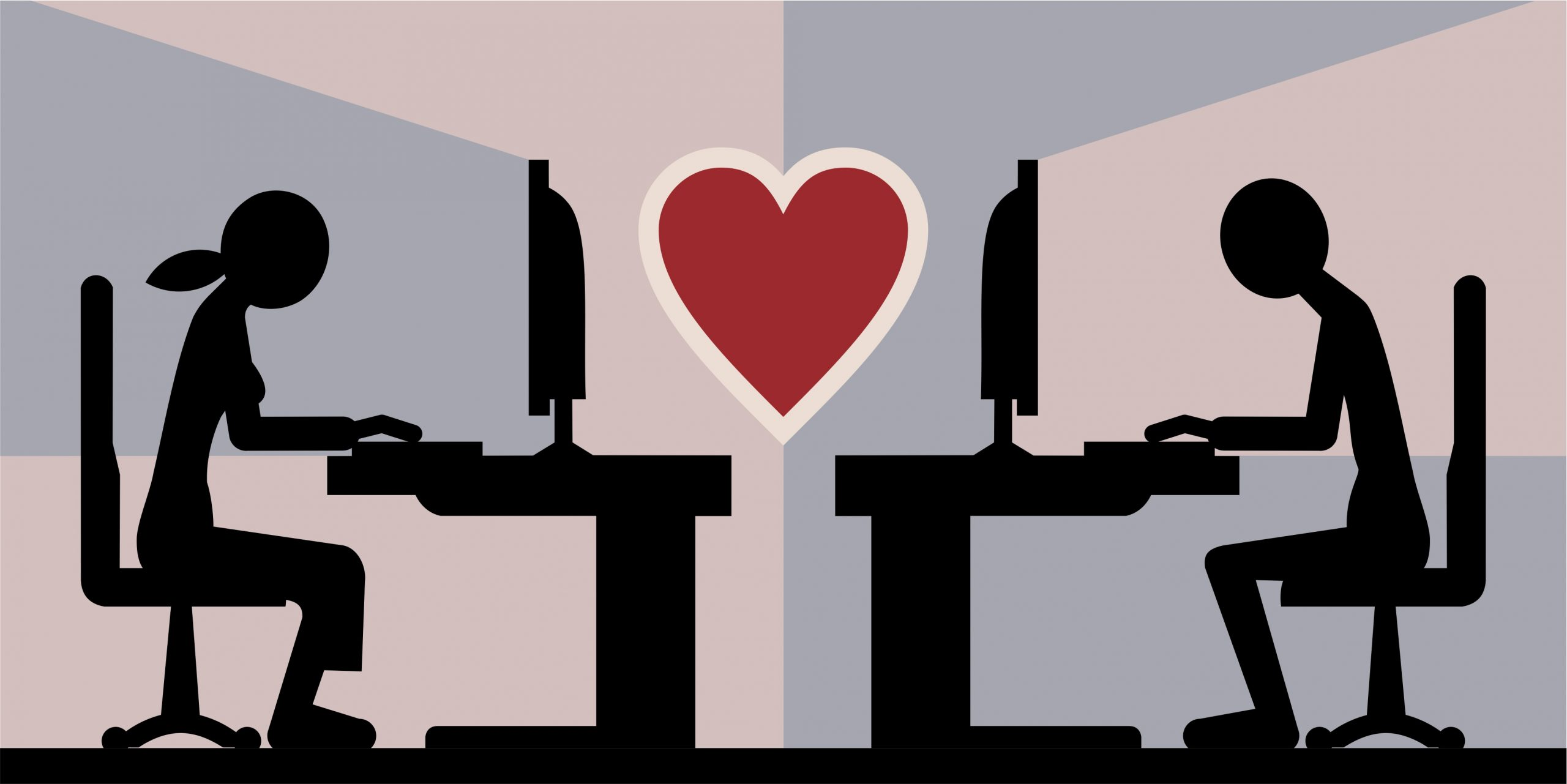 Online Love Does Internet Dating Really Work