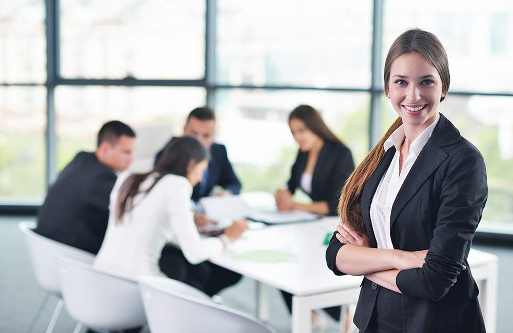 Expect Career Mortgage Advisor – Know About The Services